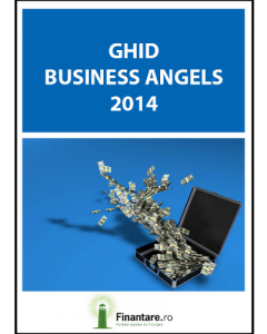 GHID-BUSINESS-ANGELS3-800x1000.png