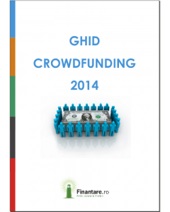 GHID_CROWFUNDING-800x1000.png