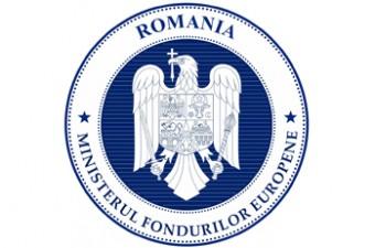 Ministerul Fondurilor Europene vrea sa se mute cu chirie la Semanatoarea