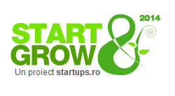 start-grow-2014