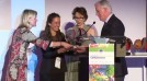 VIDEO: Awards Ceremony of 2nd European Social Innovation Competition