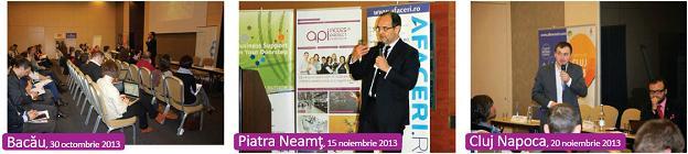 conferinte afaceri ro 2013 2