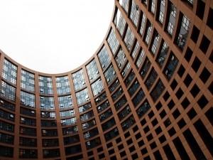 """Cerere de propuneri """"Finantarea fundatiilor politice la nivel european"""""""