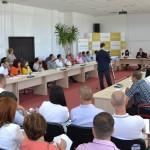 Sud Muntenia-contracte-privat