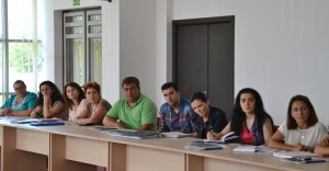Sud-Muntenia-instruire