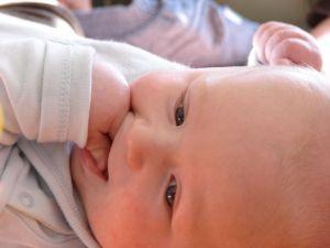 Guvernul va amana iar cupoanele destinate prescolarilor din familii sarace si cei 500 euro pentru nou-nascuti