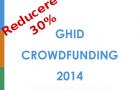 Achizitioneaza Ghid Crowdfunding cu 30% reducere pe Store.Finantare.ro