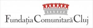 logo fundatia comunitara cluj