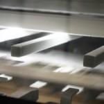 masina-printat