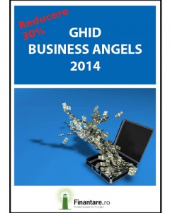 promotie-ghid-business-angels