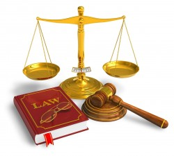 (P) Curs Intensiv Admitere Magistratura si INM, Bucuresti, 30 ianuarie – 08 martie 2015, Sediul Euro Best Team