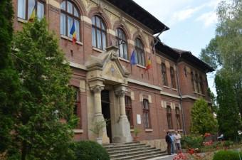POR: Regio sprijina dezvoltarea sistemului educational din judetul Arges