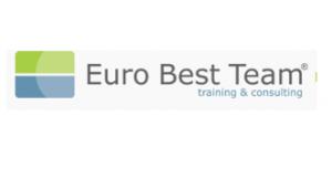 (P) Curs Acreditat ANC Expert Achizitii Publice, octombrie 2015, Bucuresti – Euro Best Team