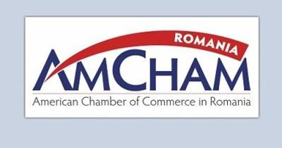 Recomandarile AmCham Romania pentru un proces eficient de absorbtie a fondurilor europene in perioada de programare financiara 2014-2020