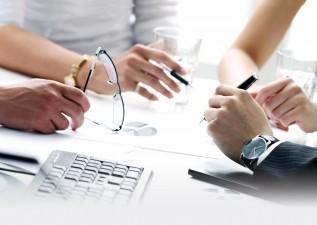 S-a lansat cererea de proiecte pentru cresterea transparentei sistemului de achizitii publice