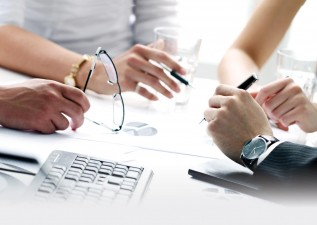 Legile privind achizitiile publice au fost publicate in Monitorul Oficial