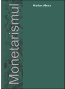 Monetarismul-Marius-ALEXA4-220x300.png