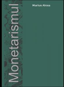 Monetarismul-Marius-ALEXA