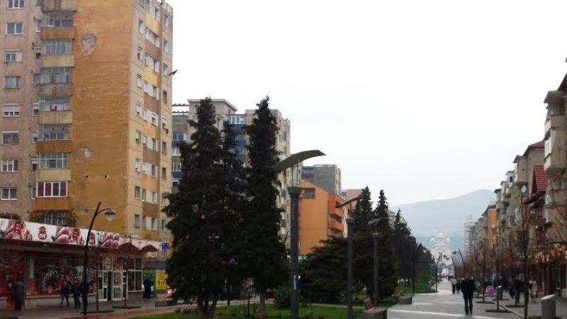 POR: 3.761 de apartamente au primit finantare pentru lucrari de crestere a eficientei energetice