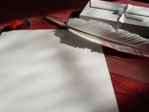 Profesori universitari: Scrisoare deschisa pentru aplicarea noului Cod Fiscal