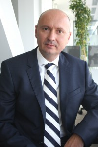 Gabriel-Sincu-Executive-Director.jpg