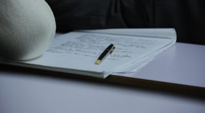 Etape in cadrul managementului proiectelor I