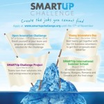 smartup-challenge