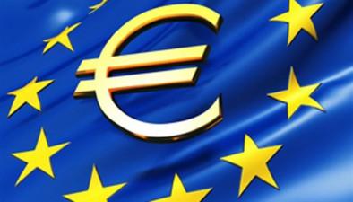 Sumele alocate Romaniei pentru CFM 2014-2020