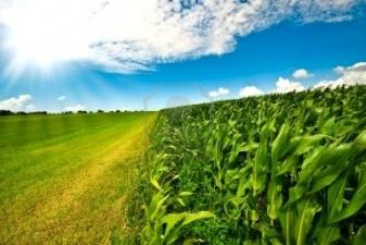 Fondurile din Politica Agricola Comuna pentru CFM 2014-2020