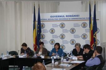 POR: Rezultatele studiului privind finantarea europeana a microintreprinderilor