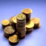 bani-frauda-fonduri