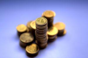 Ministerul Fondurilor Europene va primi bani in plus prin a doua rectificare bugetara