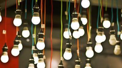 O scurta privire de ansamblu asupra noii generatii de antreprenori – inovatori
