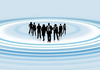 Model de buna practica pentru companii – CSR