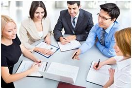Finantare.ro organizeaza Cursul Expert Accesare Fonduri Structurale si de Coeziune Europene – Iasi, 23, 24, 25 septembrie 2016