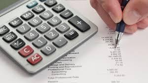 Tendinte privind oportunitatile de finantare in 2015