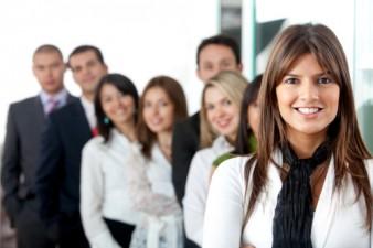 POSDRU: Sprijin pentru integrarea grupurilor vulnerabile pe piata muncii