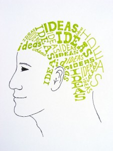 ideasbusiness.jpg