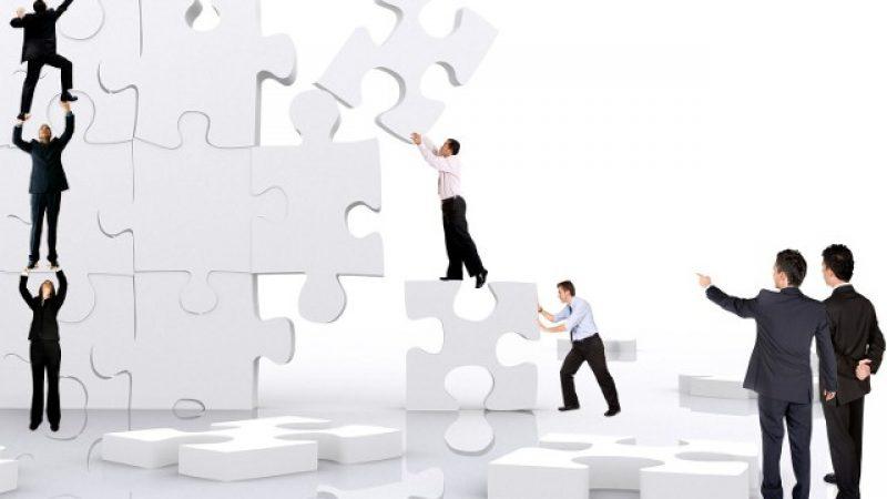 """POCA: Demararea proiectului ,,Calitate, standarde, performanta – premisele unui management eficient la nivelul MDRAPFE"""""""