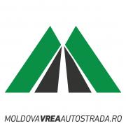 moldovavreaautostrada.png