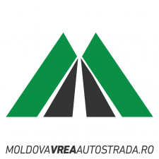 "Comunicat de presa privind constructia autostrazii Targu Mures – Ungheni. Campania ""Moldova vrea autostrada"""