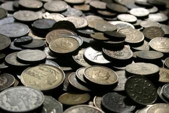Fonduri europene de peste 3,5 mil de euro pentru sectorul audiovizual
