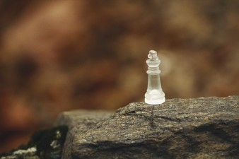 Strategii pentru incepatori (IMM-uri)