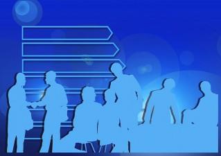 Viitorul managementului