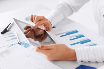 PO Competitivitate 2014-2020: o noua sectiune creata pentru cei care doresc sa primeasca fonduri europene pentru proiecte de cercetare-inovare
