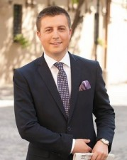 Bogdan Mugescu de la Bursa de Valori Bucuresti va fi prezent la  Conferinta Finantare.ro Iasi 2015