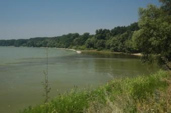 Corina Cretu si George Ciamba –  discutii despre strategia UE pentru Regiunea Dunarii