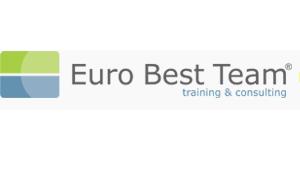 (P) Curs Asistent Manager, Bucuresti, 4 – 18 mai 2015