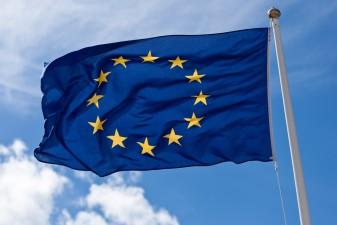"""Cerere de propuneri de proiecte """"Reteaua de Intreprinderi Europene"""""""