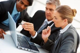PNDR Masura 2 – Servicii de consiliere 2014-2020
